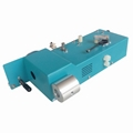SET-B Series Coil Winding Tension Device Servo Wire Tensioner 2