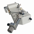 SET-B Series Coil Winding Tension Device Servo Wire Tensioner 4