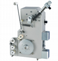 SET-R Series Coil Winding Tension Device