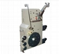 SET-R Series Coil Winding Tension Device Servo Wire Tensioner 2