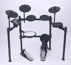 Electronic drum set (Hot Product - 1*)