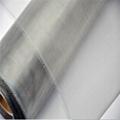 Export Stainless Steel Mosquito Window Screen