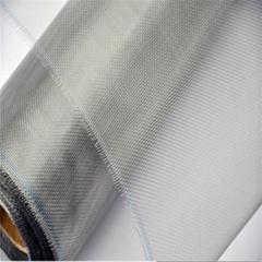 出口不鏽鋼防蚊窗紗
