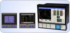 電工儀表多功能電力儀表