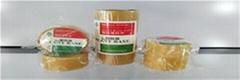 High temperature resistant tape/Laminating special tape