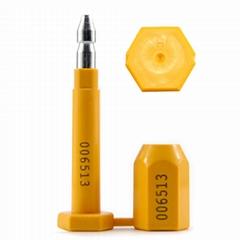 High Security Container Bolt Seals Anti Tamper Lock (SL-06K)