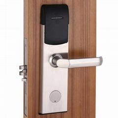 Hotel Door Lock,