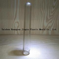 28 mm PET bottle embryo of carbonated beverage