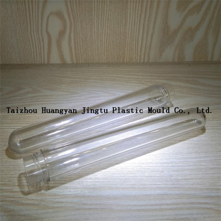 28 mm PET bottle embryo of carbonated beverage 2