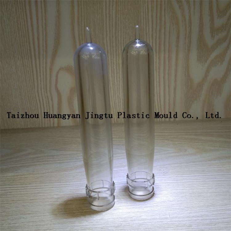28 mm PET bottle embryo of carbonated beverage 3