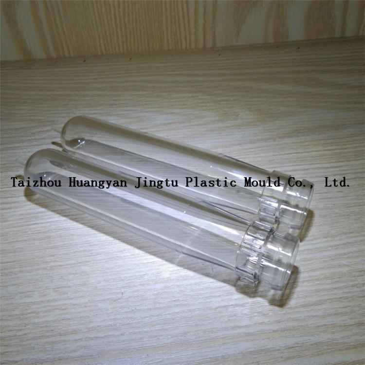 28 mm PET bottle embryo of carbonated beverage 4