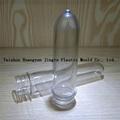 28 mm PET bottle embryo of carbonated beverage 5
