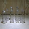 28mm Environment-friendly  PET Bottle