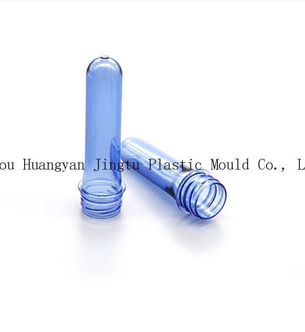 Plastic bottle embryo PET bottle PET preform 2