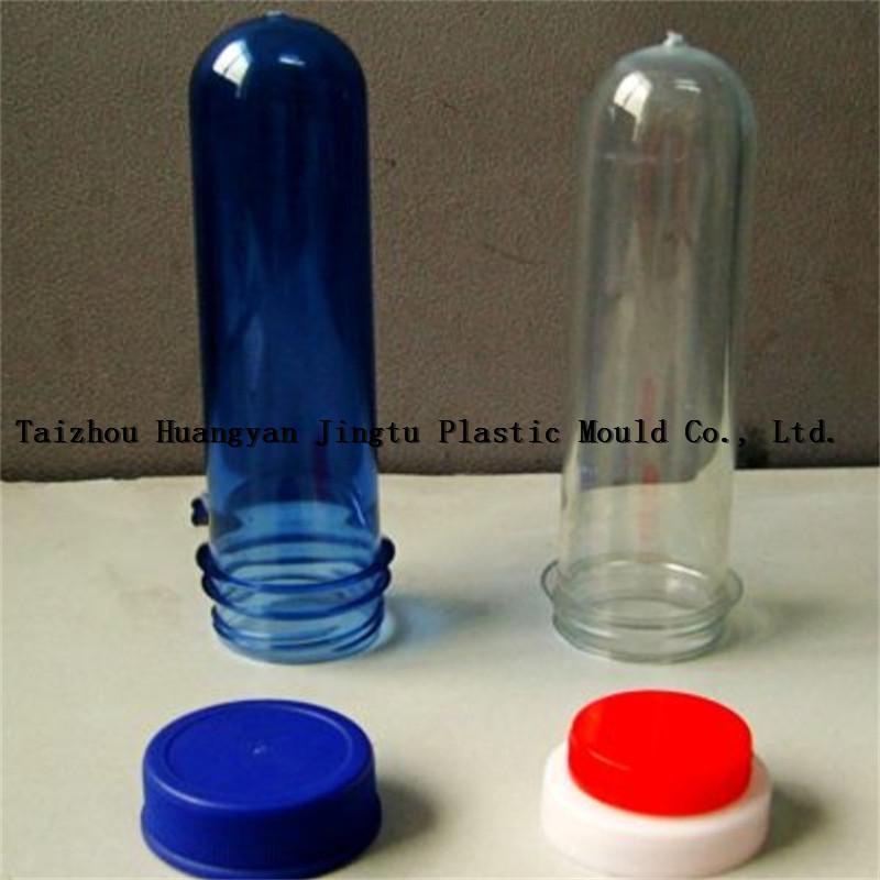 PET 28mm bottle preform 2