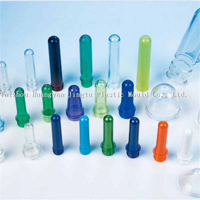 PET bottle preform  PLA bottle preform 2