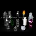 PLA bottle preform Pla preform  Plastc