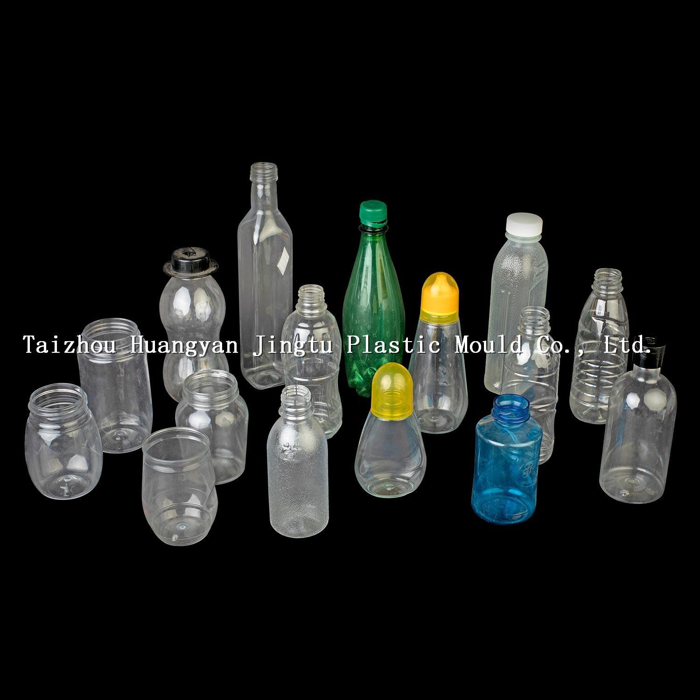 PET Bottle preform  Pet preform  Bottle preform  1