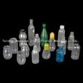 PET Bottle preform  Pet preform  Bottle