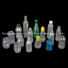 PET Bottle preform  Pet preform  Bottle preform