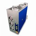 激光光纖打標機20W 30W 50W 激光打標機 2