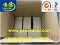 Ultra Capacity Printronix 179499-001 Spool Ribbon for Printronix P7000 7