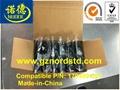 Ultra Capacity Printronix 179499-001 Spool Ribbon for Printronix P7000 6