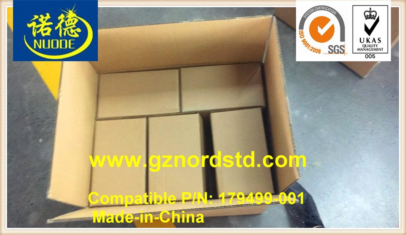 Ultra Capacity Printronix 179499-001 Spool Ribbon for Printronix P7000 8