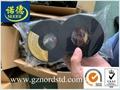 Genuine Printronix Gold Series Plus 30 Ribbon for Printronix P5000/P300/IBM 6400