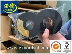 Genuine Printronix Gold Series Plus 30 Ribbon for Printronix P5000/P300
