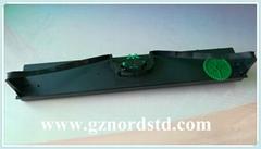 Genuine Original Star BP3000 Wincor Nixdorf 4915 HighPrint ribbon