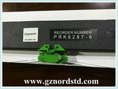 New Original Compuprint SP40 Plus Olivetti PR3 for Passbook Printer
