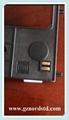 New Original Compuprint SP40 Plus Olivetti PR3 for Passbook Printer 5
