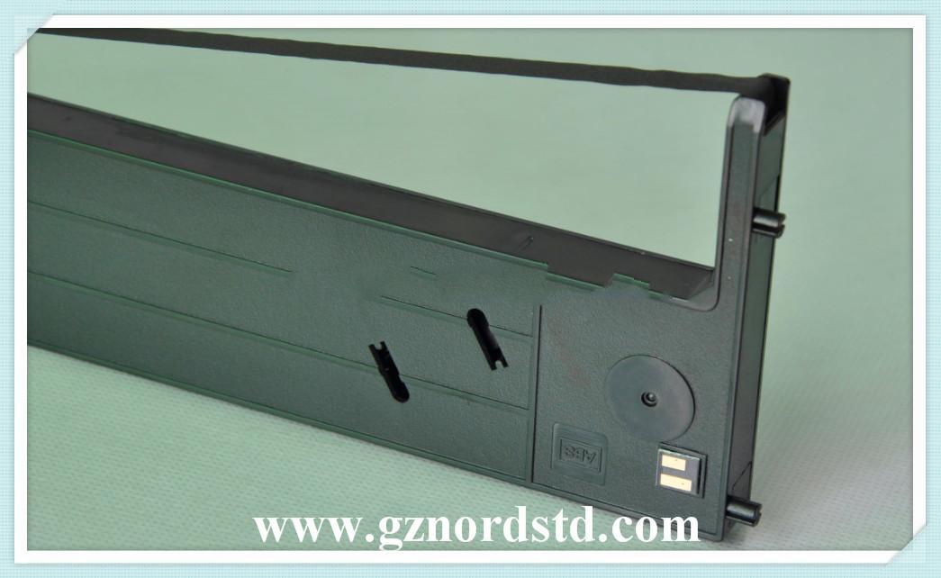 New Original Compuprint SP40 Plus Olivetti PR3 for Passbook Printer 6