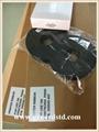 255049-102 Standard Life Cartridge Ribbon for Printronix P8000/P7000