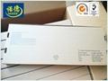 Genuine Original 255661-101 for Tally Genicom T6600/T6800