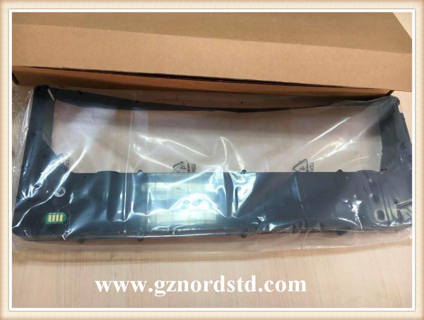 255670-403 Extended Life Cartridge Ribbon For Tally Genicom 6600 6800