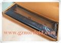 IBM 6500 Ribbon Cartridge
