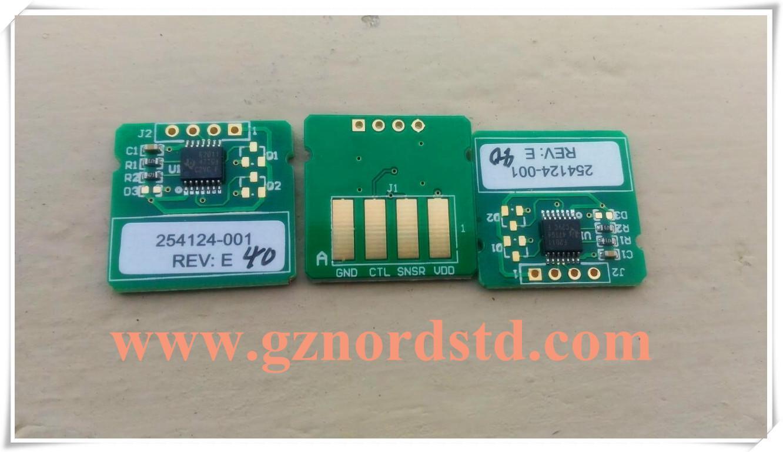 V3B Chip for IBM 6500 Cartridge Ribbon
