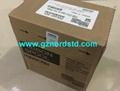 PRINTRONIX 255162001 ULTRA CAPACITY PLUS RIBBON P7000 New