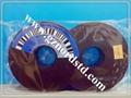 Printronix 255161001 12pk UC Plus Ribbon