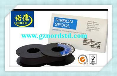 Printronix 255163-001  Small Capacity