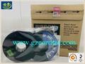 255165-001 Ultra Capacity Plus HD Ribbon