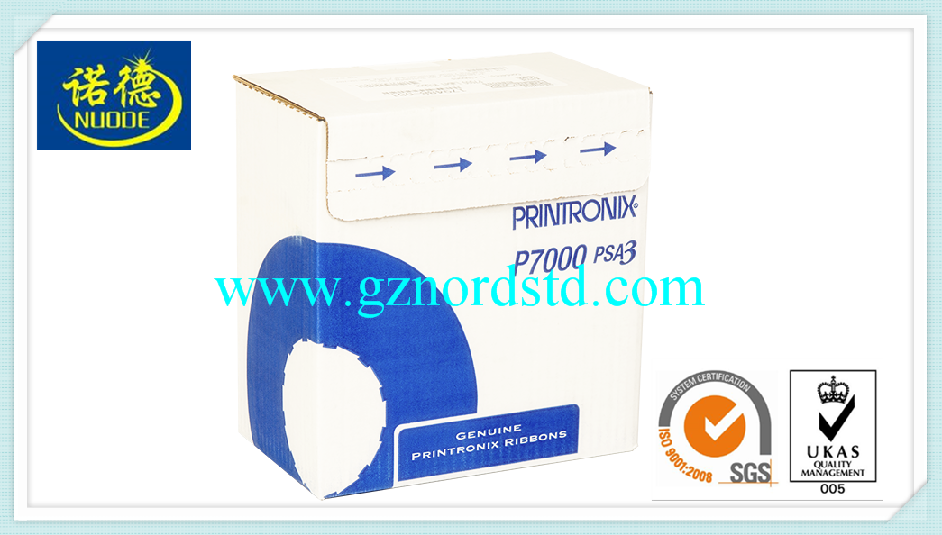Printronix P7000 Spool hot sell in S.A