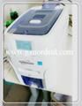 TP9200/9100 Printer