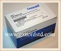 Original Datacard Printer ribbons S-P Series YMCKT-KT 534000-003