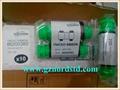 POINTMAN YMCKO RIBBON 66200360 for T9200