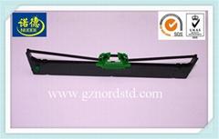 PR-9 , Compatible Printer Ribbon PR9 for OLIVETTI PR9 PR9B DM95 DM99 DM100
