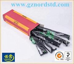 Passbook printer ribbon cartridge B0375 for Olivetti PR2/PR2E/PR2 PLUS