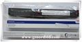 41708209 Okidata ML8810/8480/8800 Ribbon for typewriter/POS/ ATM machine Ribbon